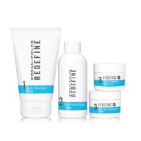 Rodan & Fields 3-step system