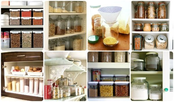 5 Tips for the Pantry Purge 02 - Colhoun Clan